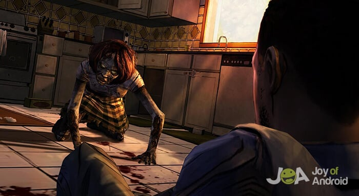 10 Best Zombie Games on Android in 2018