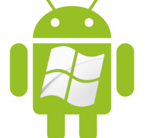 Android emulator for Windows and Mac PC