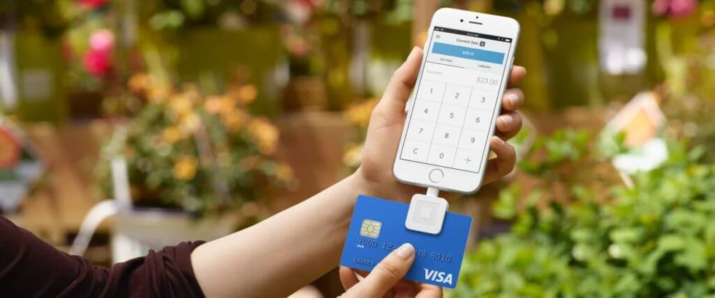 3 Best Mobile Credit Card Reader Compatible with Android Phones
