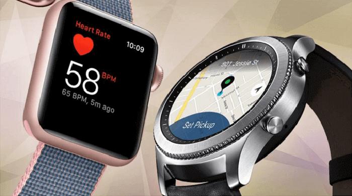 Google maps gear s3 | Gear Navigation: Google Maps Navi on Samsung