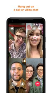 facetime-alternative-android-facebook-messenger-2