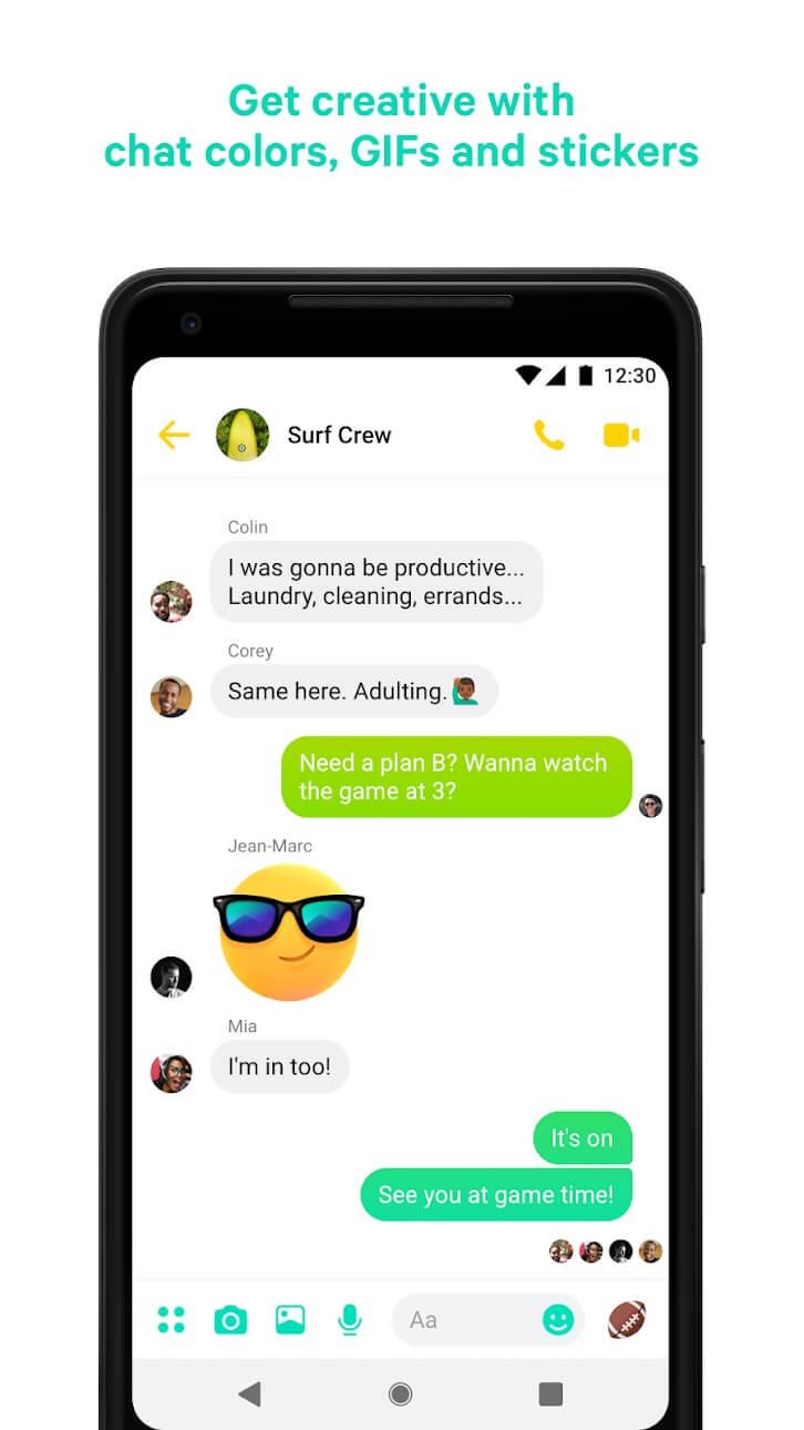 facetime-alternative-android-facebook-messenger-2