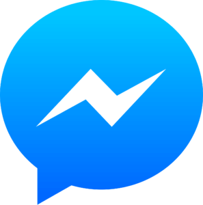 facetime-alternative-android-facebook-messenger