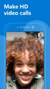 facetime-alternative-android-skype-2