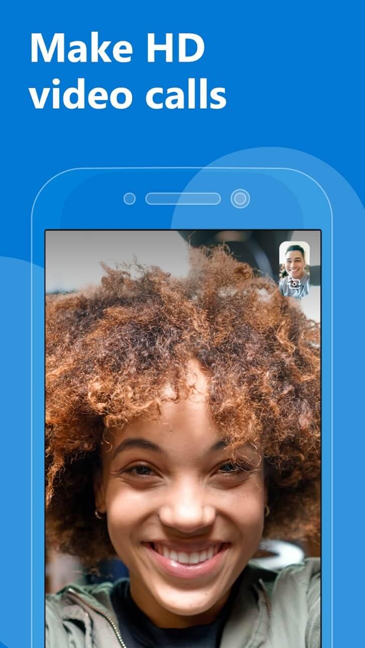 facetime-alternative-android-skype-2
