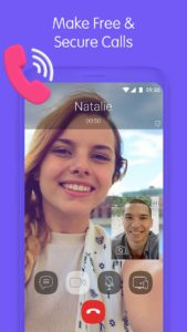 facetime-alternative-android-viber-messenger-1