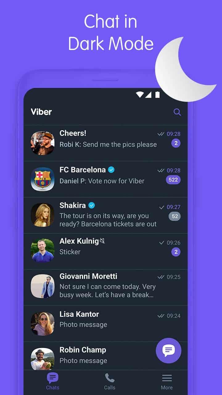 facetime-alternative-android-viber-messenger-1