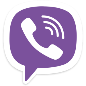 facetime-alternative-android-viber-messenger