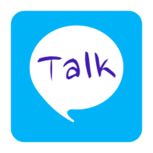 7 Best Android Apps for Chatting with Strangers