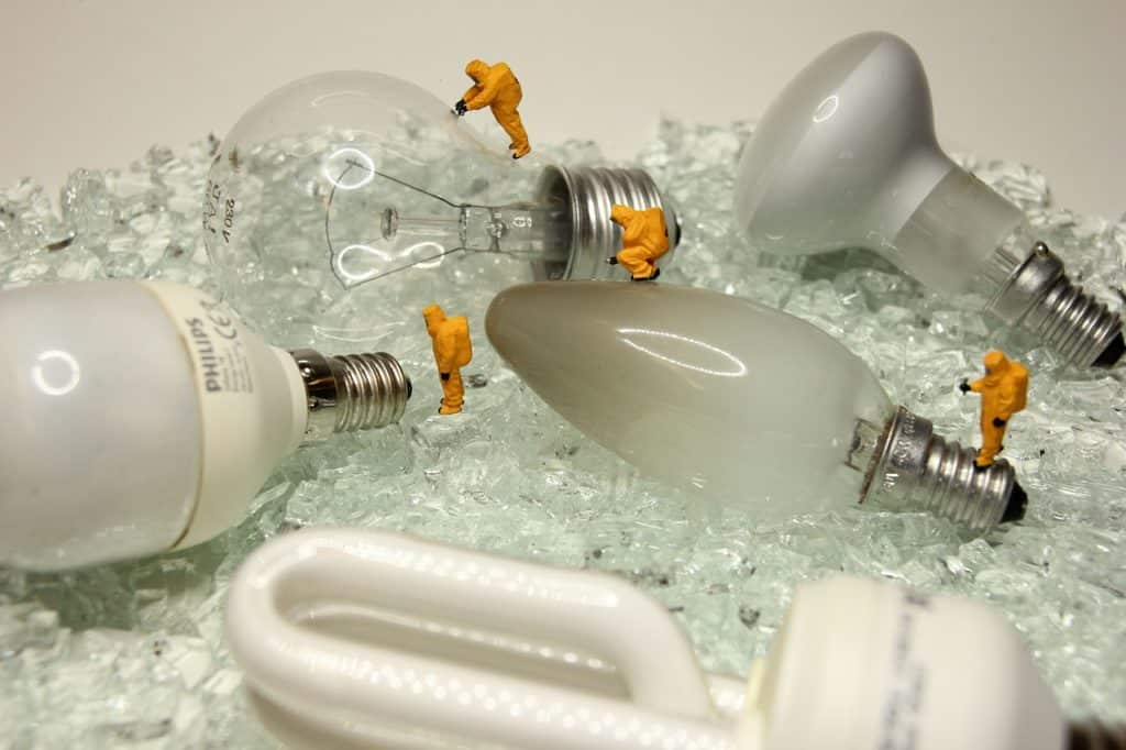 4 Best Smart Light Bulbs Compatible with Android Devices