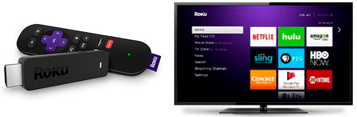 Featured Image of the Beast Android TV Stick