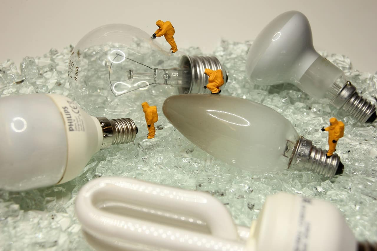 Best Smart Light Bulbs Compatible with Android