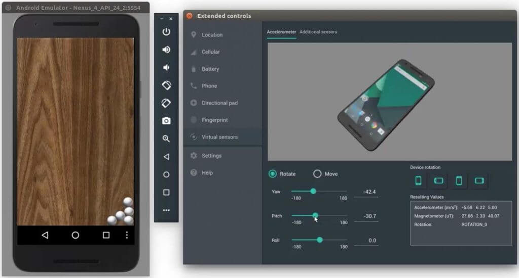 10 Best Android Emulators for PC and Mac in 2019