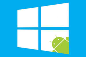 android win10 featured image
