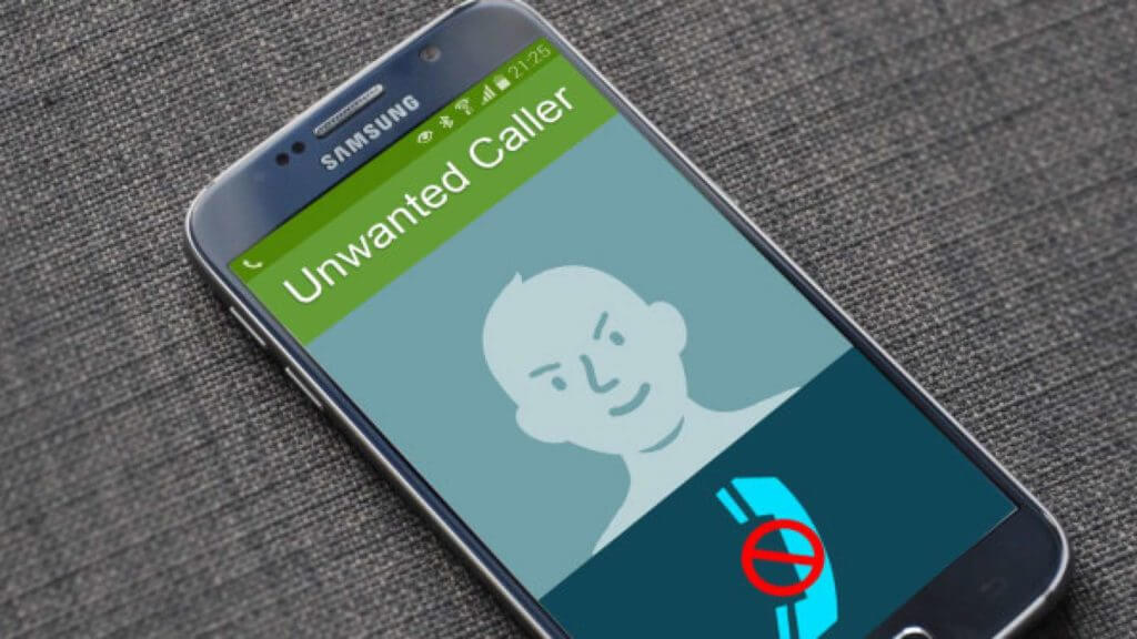 How to Unblock a Phone Number on Android [3 Methods]