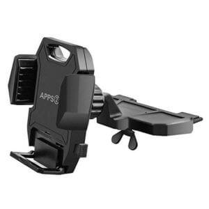 APPS2Car Phone Mount