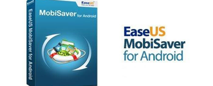 Featured Image of EaseUS MobiSaver for Android
