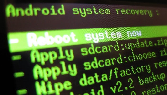 4 Best Root Checker Apps for Android