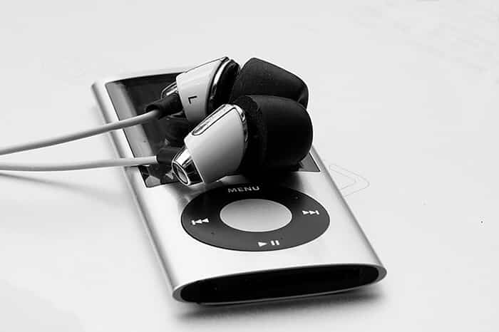 5 Best Hi-Res Digital Music Players for Android