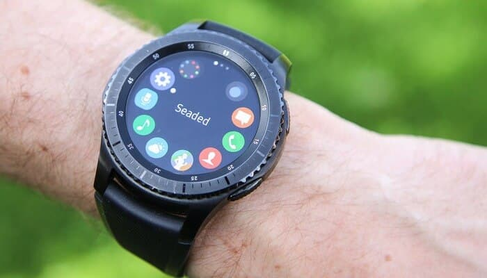 5 Best Refurbished Android Watches