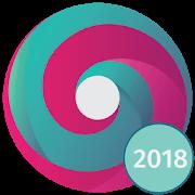 Spin Safe Browser