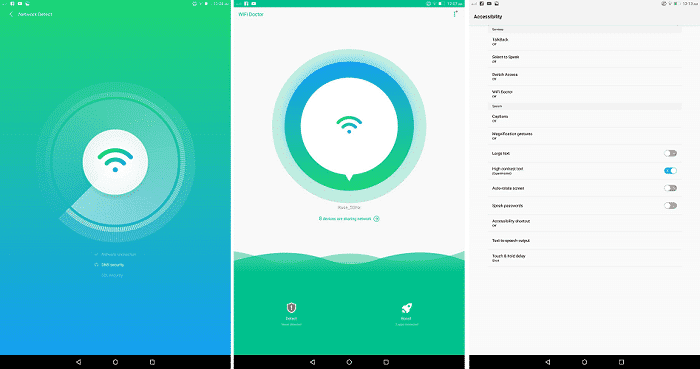 5 Best Internet Booster Apps for Android