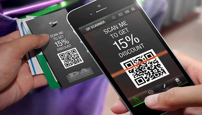 8 Best QR Reader Apps for Android