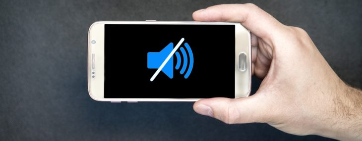 Best Do Not Disturb App for Android