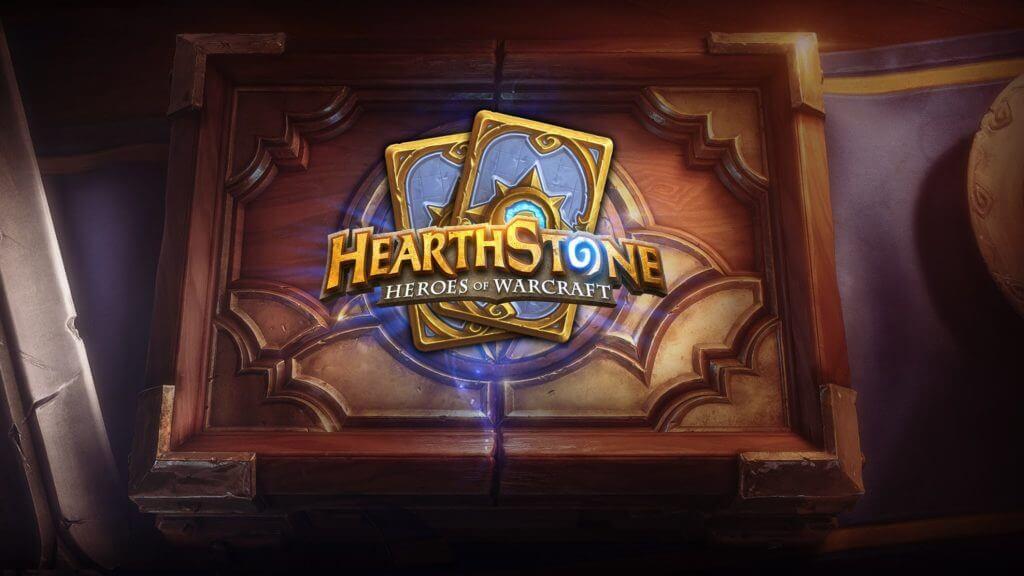 hearthstone