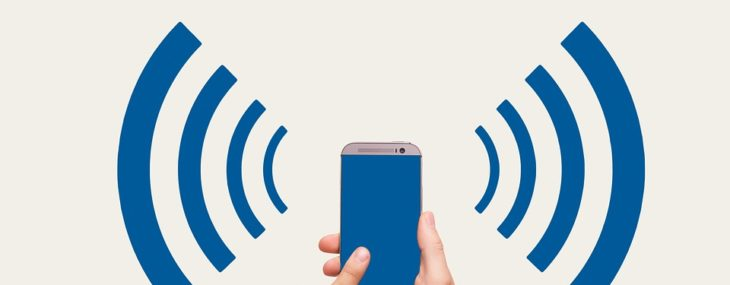 internet booster apps for android