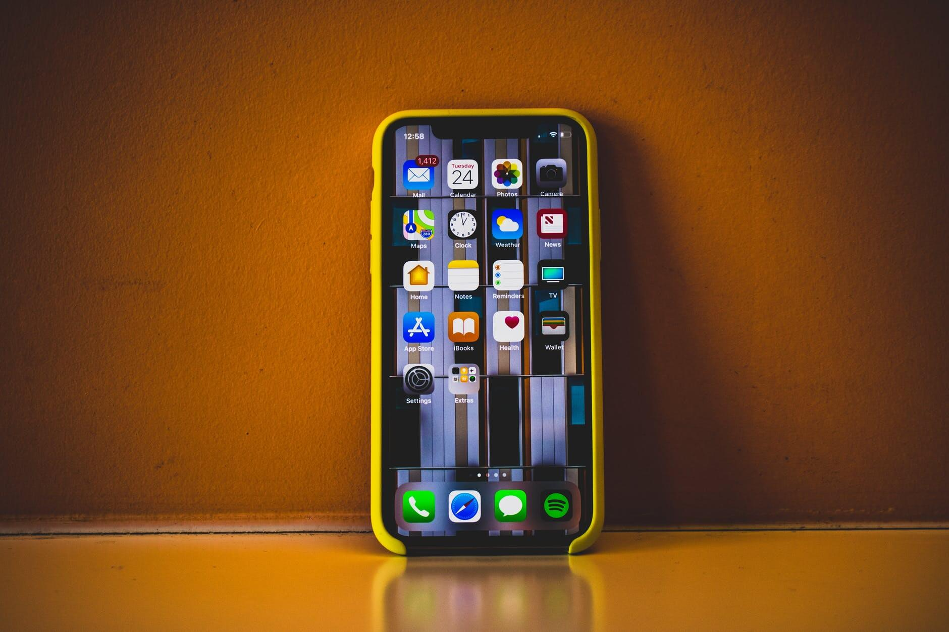 5 Best Apple iPhone Launchers for Android: Easy and Lightweight