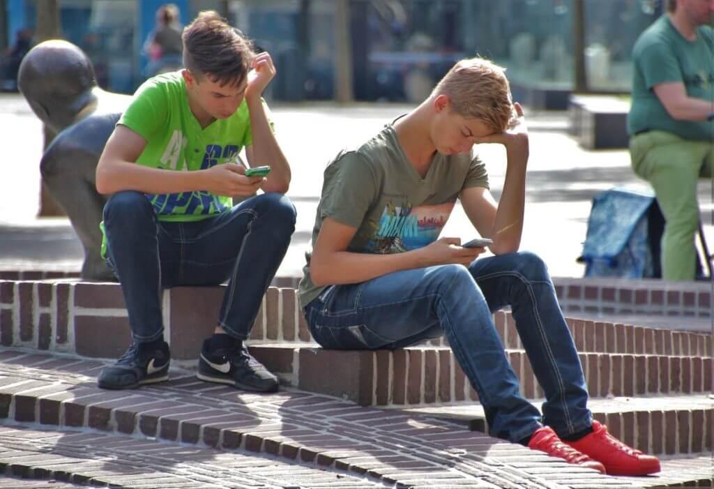 mobile gaming image1