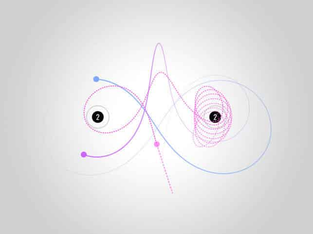 orbit game2
