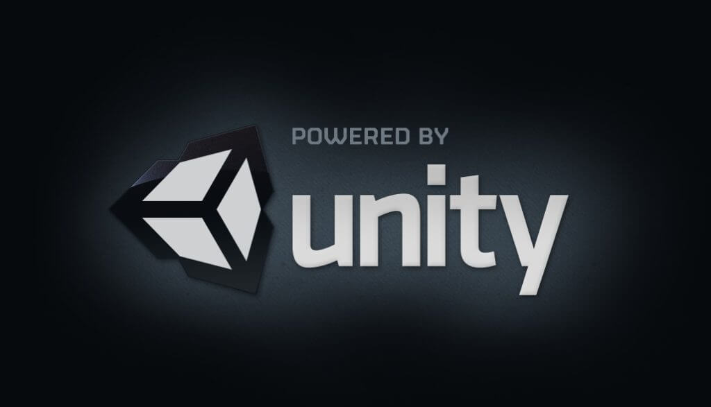 powered by unity1