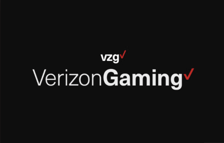 Verizon set to enter into the game streaming scene, tests happening with select users