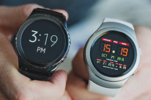 Featured Image of Best Samsung Gear S2 Hidden Features, Tips and Tricks