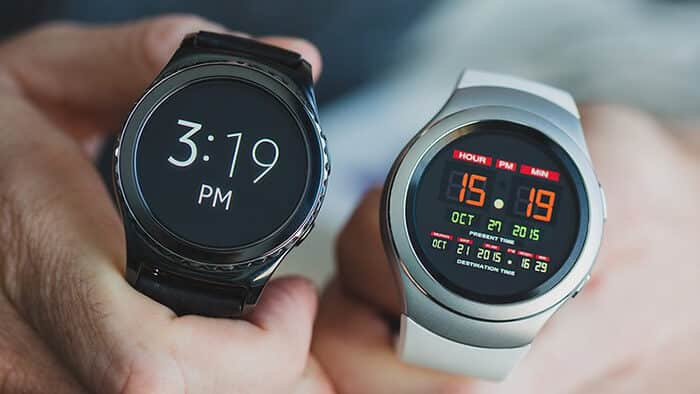 5 Best Samsung Gear S2 Hidden Features, Tips and Tricks
