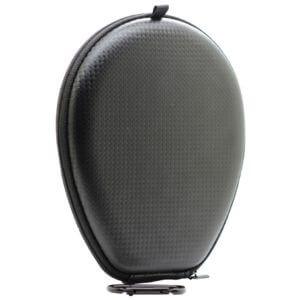 Hard Case for Skullcandy in-Ear Wireless Bluetooth Earbuds
