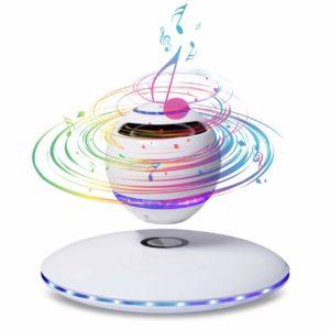 kylindre-portable-speaker