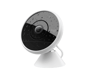 10 Best Google Home Compatible Security Cameras