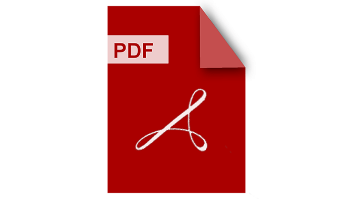 6 Best PDF Editor Apps for Android: Fill, Edit, Annotate!