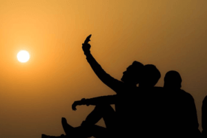 Selfie phone in india 2019