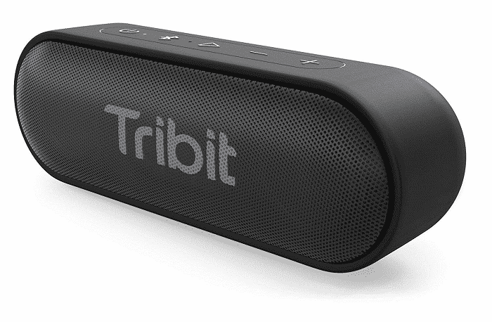 10 Best Speakers for Android Phone to Pump it Up - JoyofAndroid.com