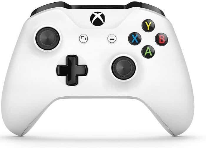 Best Android Xbox Emulators