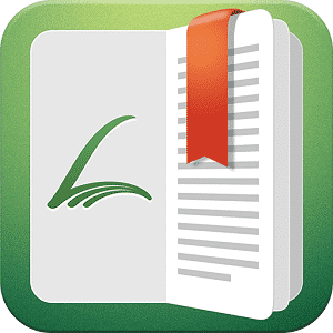 android-pdf-reader