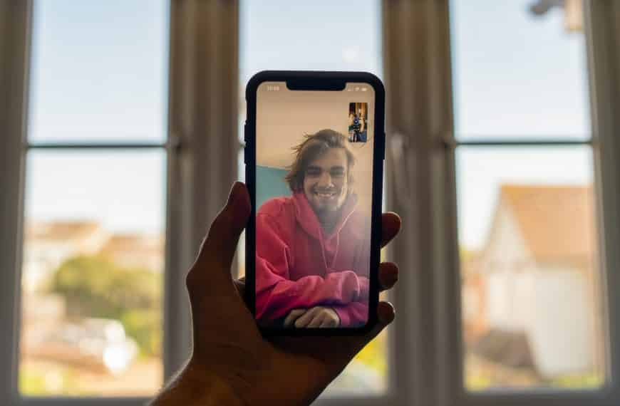 3 Simple Ways to Video Chat on Android Phones