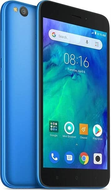 8 Best Budget Android Phone in 2019 (Expert Reviewed)