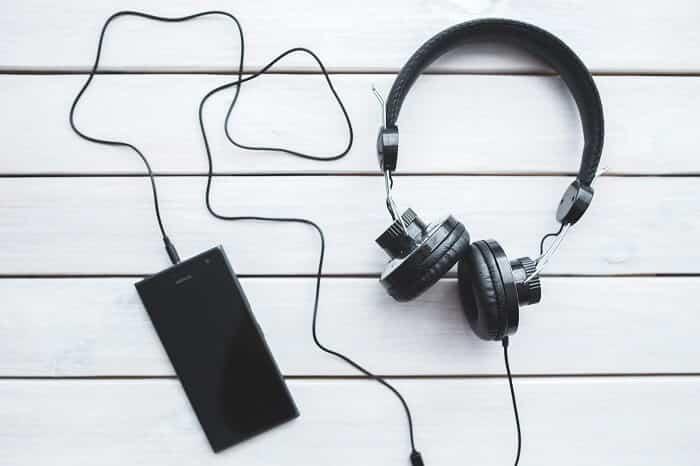 best-headphones-earphones-earbuds
