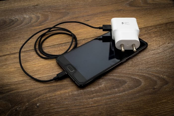 How to Charge Phone with Broken Charger Port