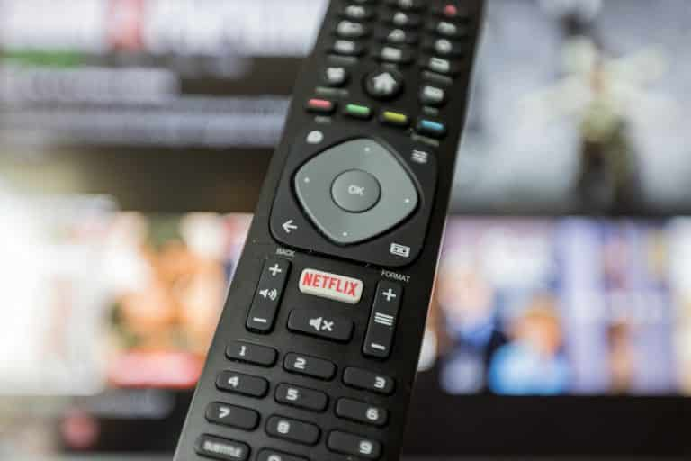 How to root Android TV box: 4 methods